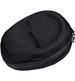 582101_CASE-PARA-HEADSER-HYPERX-CLOUD--1-