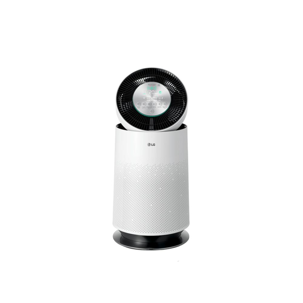 Purificador de Ar LG Puricare 360° 1 Filtro