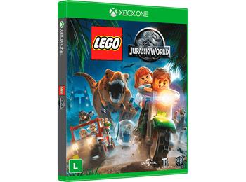 690386_JOGO-XBOX-ONE-LEGO-JURASSIC-WORLD