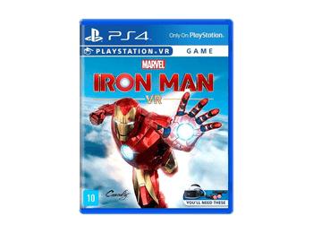 690391_JOGO-SONY-PS4-MARVEL-S-IRON-MAN-VR
