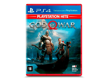 690396_JOGO-SONY-PS4-GOD-OF-WAR
